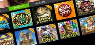 How to Find the Best Online Casino Games